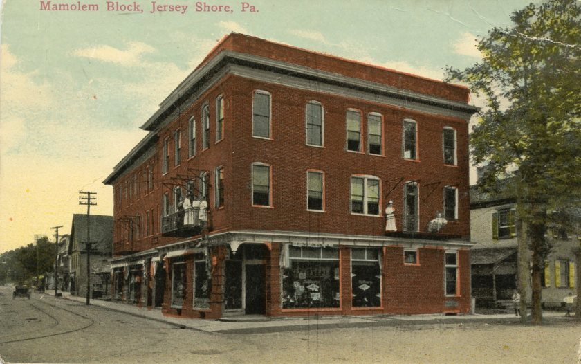 mamolen-block-j-s-1916
